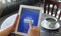 Tech Tips: Stuff You Didn't Know You Could Do on Facebook