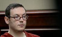 Lawyers Try to Spare Inmate's Life as Execution Nears