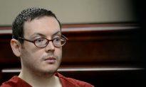 Judge Set to Sentence Colorado Theater Shooter to Life