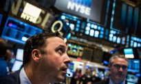 Sharemarkets: A Bear Market, a Correction or Just Volatility?