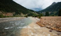 10 Mining Sites Where Work Has Halted After Colorado Spill