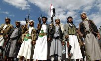 Yemen Says No Talks With Rebels Until They Lay Down Arms