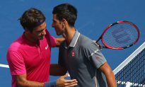 US Open 2015: Most Anticipated of the Men's Matches