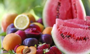 Everything You Should Know About Watermelon