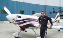 FAA: 2 Planes Collide in Deadly Georgia Crash