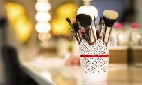 5 Celebrity Makeup Artists' Tips and Picks