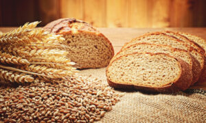 3 Ways to Make Bread Healthy Again