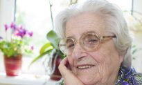 Why People With Dementia Switch Back to the Past