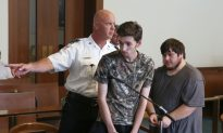 Men Accused Of Threatening Pokemon Championships Denied Bail