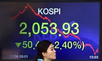 China's Rigged Markets Will Ultimately Destabilize Global Capitalism