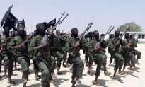 Somali Extremists: Dozens of Kenyan Peacekeepers Killed