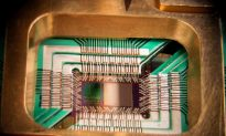 Get Used to It: Quantum Computing Will Bring Immense Processing Possibilities