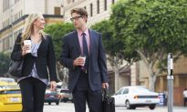 Do Tracking Gadgets Turn Fun Into Work?