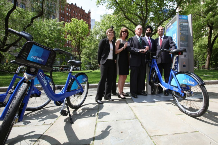 05.07.2012mayorsoffice_bikeshare_