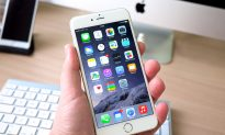 Nobody Is Safe: Major App Store Malware Breach May Affect Millions of iPhone Users