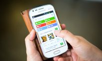 Google Debuts Mobile-Pay Service in 2nd Try