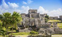 Six Ways Ancient Maya Still Alter the Environment