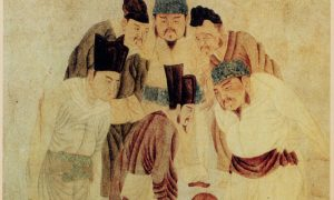 Cuju: 2,000 Years of Ancient Chinese Soccer