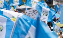 Are Mass Protests in Guatemala and Honduras the Start of a 'Central American Spring'?