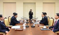 North and South Korea Start Talks to Prepare for Family Reunions