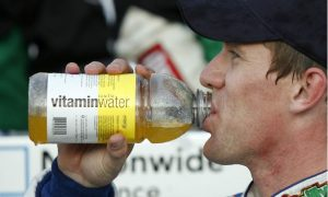 5 Reasons Why Vitaminwater Is a Bad Idea