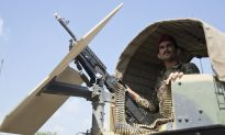 CIA, Special Ops Cooperate to Kill Extremists in Syria, Iraq