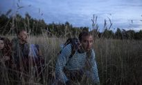 US Vows to Help Europe, but Will It Take in More Migrants?