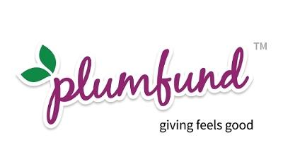 (Plumbfund)