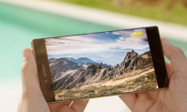 Is It Worth Buying a 4K Smartphone?