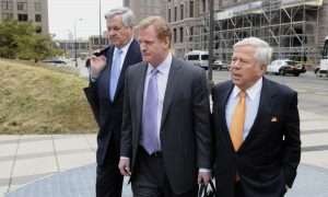 3 Most Shocking Parts of ESPN's Spygate-Deflategate Report