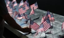Remembering 9/11 During America's War on ISIS
