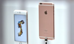 Apple: Check Out The Best 9 Features of iPhone S6