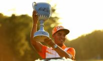 2015 FedEx Cup Golf Playoffs: Fowler Adds His Name to the Debate