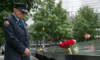 China in Focus (Sept. 11): Chinese Netizens' Unexpected 9/11 Response