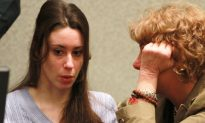 Former Roommate Claims Casey Anthony Is 'Lying About Everything' on Daughter's Disappearance