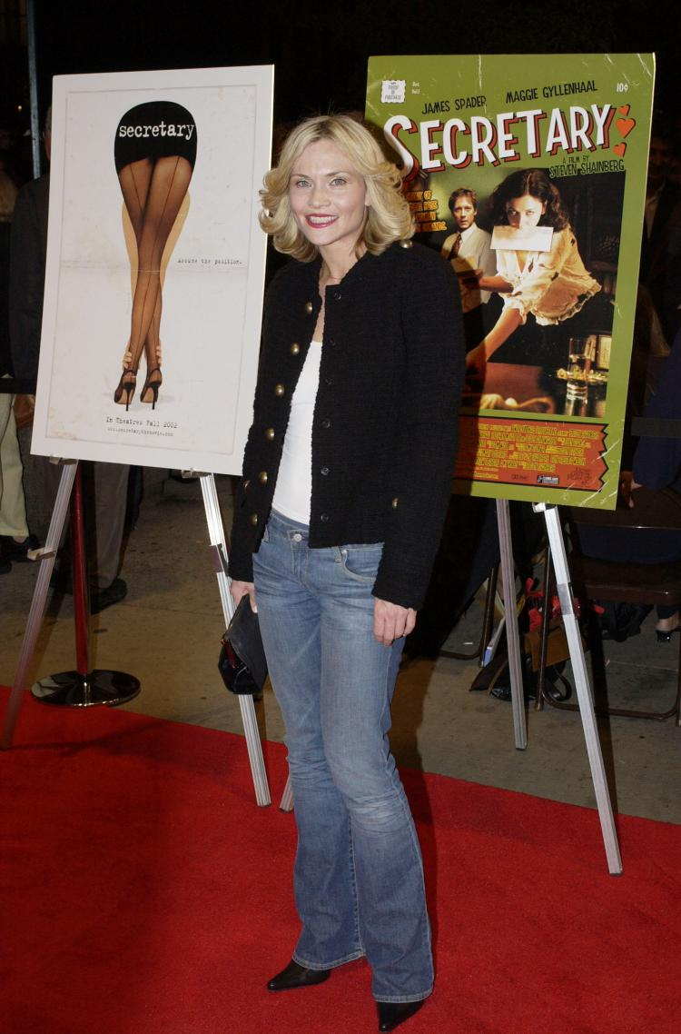 Amy Locane Melrose Place Pictures amy locane of 'melrose place' charged with vehicular homicide