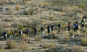 Illegal Immigrants Commit 142 Percent More Crime Than Legal Immigrants and Citizens: Report