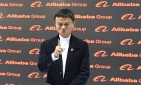 Alibaba, Jack Ma Summoned by Indian Court Over Ex-Employee's Lawsuit