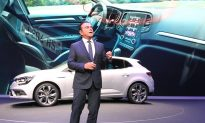 Ex-Nissan Chairman Ghosn's Lawyers to Give News Conference: FCCJ