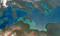 Atlantropa: The Colossal 1920s Plan to Dam the Mediterranean and Create a Supercontinent