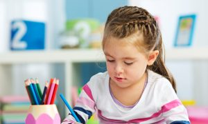 Toxic School Supplies and How You Can Avoid Them