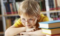 Reading Teaching in Schools Can Kill a Love for Books