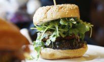 Homemade Mayonnaise: For National Cheeseburger Day