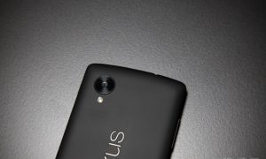 Here's When Google Will Finally Unveil the Nexus 5X and Nexus 6P