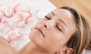 A Natural Alternative to Botox: Facial Acupuncture