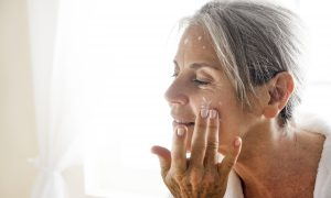 Skin Care During Cancer Treatment