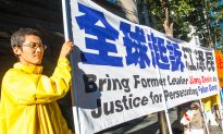 Victims of China's Religious Liberty 'Crackdown' Appeal to Obama—But Will He Help?