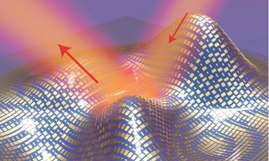 Ten Years On, Invisibility Cloaks Are Close to Becoming a Manufacturable Reality