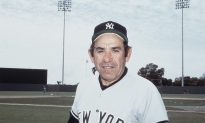 Remembering Yogi Berra and His 20 Best 'Yogisms'
