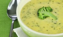 The Little-Known Science Behind Cooking Broccoli